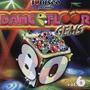 I Love Disco presents Dancefloor Gems 80's, Volume 6