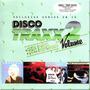 Disco Traxx, Volume 2