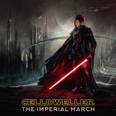 The Imperial March mp3 Single by Celldweller