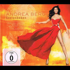 Seelenbeben (Exklusive Edition) mp3 Album by Andrea Berg