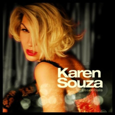 Essentials mp3 Album by Karen Souza