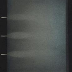 The Sleepover Series, Volume Two mp3 Album by Hammock