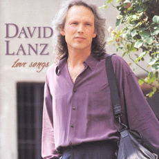Love Songs mp3 Album by David Lanz