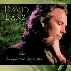 Symphonic Sessions mp3 Album by David Lanz
