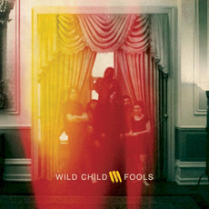 Fools mp3 Album by Wild Child