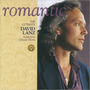 Romantic: The Ultimate Narada Collection