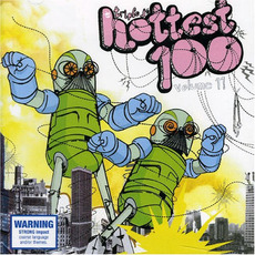 Triple J: Hottest 100, Volume 11 mp3 Compilation by Various Artists