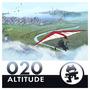Monstercat 020: Altitude