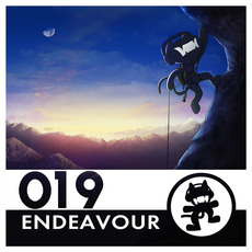 Monstercat 019: Endeavour mp3 Compilation by Various Artists