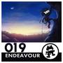 Monstercat 019: Endeavour