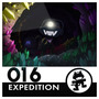 Monstercat 016: Expedition