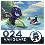 Monstercat 024: Vanguard
