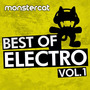 Monstercat: Best of Electro, Volume 1