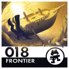 Monstercat 018: Frontier mp3 Compilation by Various Artists