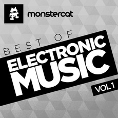 Monstercat: Best of Electronic, Volume 1 mp3 Compilation by Various Artists