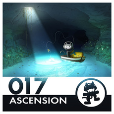Monstercat 017: Ascension mp3 Compilation by Various Artists