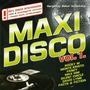 Maxi Disco, Vol.1.