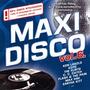 Maxi Disco, Vol.6.