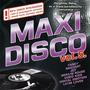 Maxi Disco, Vol.5.