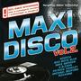 Maxi Disco, Vol.2.