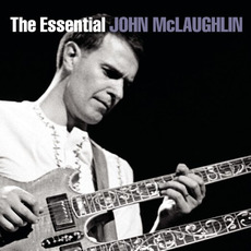 The Essential John McLaughlin mp3 Compilation by Various Artists