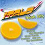 Italo 2000 Fresh Hits