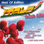 Best Of Editon Italo 2002 Fresh Hits