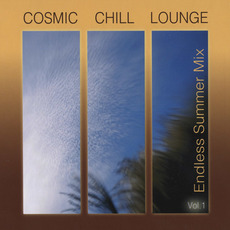 Cosmic Chill Lounge, Vol.1 mp3 Compilation by Various Artists