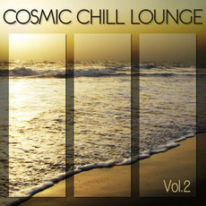 Cosmic Chill Lounge, Vol.2 mp3 Compilation by Various Artists
