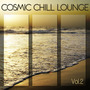 Cosmic Chill Lounge, Vol.2