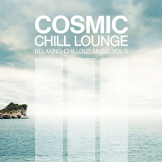 Cosmic Chill Lounge, Vol.5 mp3 Compilation by Various Artists