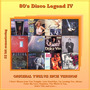 80's Disco Legend IV