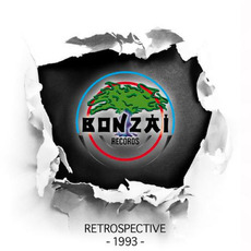 Bonzai Records: Retrospective 1993 by Various Artists