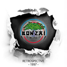 Bonzai Records: Retrospective 1997 by Various Artists