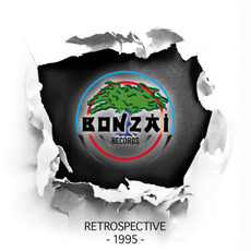 Bonzai Records: Retrospective 1995 by Various Artists