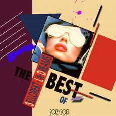 The Best of 2012/2013 mp3 Artist Compilation by Sellorekt / LA Dreams