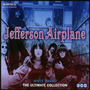 White Rabbit: The Ultimate Jefferson Airplane Collection