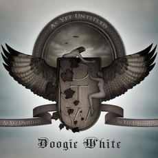 As Yet Untitled mp3 Album by Doogie White