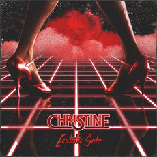 Ecstatic Sole mp3 Album by Christine