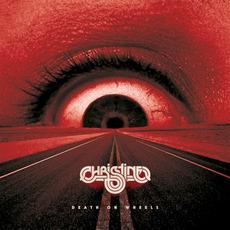 Death on Wheels mp3 Album by Christine