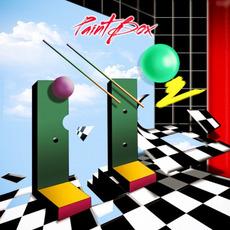 PaintBox mp3 Album by Sellorekt / LA Dreams
