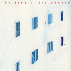 The Damned mp3 Album by The Dead C