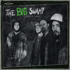 Heavy Load mp3 Album by The Big Swamp