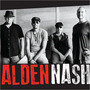 Alden Nash
