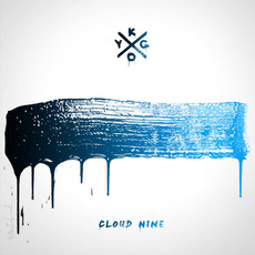 Cloud Nine mp3 Album by Kygo