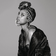 In Common mp3 Single by Alicia Keys