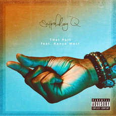 THat Part mp3 Single by Schoolboy Q