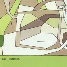 Re:Systemisch by Oval