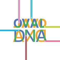 OvalDNA mp3 Artist Compilation by Oval