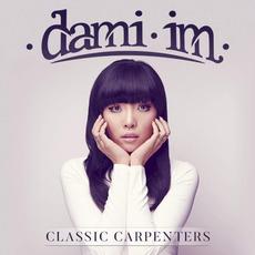 Classic Carpenters mp3 Album by Dami Im